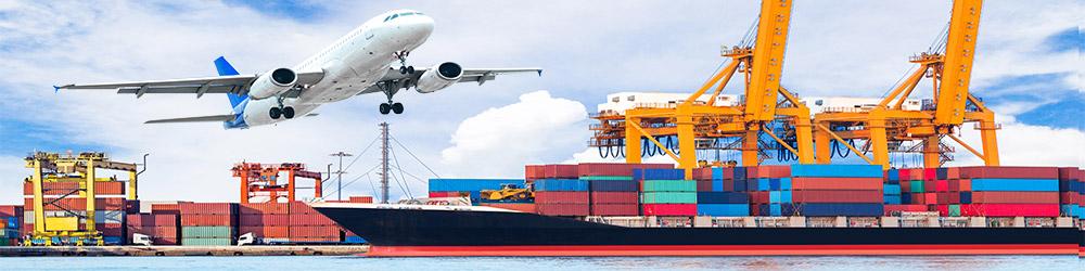 About us | Xpress Logistics FZCO